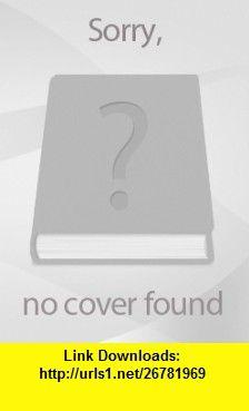 Cricket, 1986 (9781852250195) Patrick Eagar , ISBN-10: 1852250194  , ISBN-13: 978-1852250195 ,  , tutorials , pdf , ebook , torrent , downloads , rapidshare , filesonic , hotfile , megaupload , fileserve