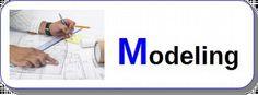 Coaching Model: TEAMUP©  A Coaching Model Created by Lionel Bikart (International Leadership Coach, JAPAN)