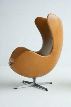 Arne Jacobsen, Fritz Hansen