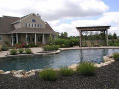 A http://drandreahayeck.com repin. A wonderful dentist in Linden serving many Cranford residentts.    Jeff's Landscape Design & Construction, LLC - Cranford, NJ