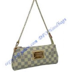 Convertible micro shoulder bag crafted in silk & calf leather Front signature eyes mask with black and white plastic blocks Removable chain strap with drop. Lv Handbags, Louis Vuitton Handbags, Louis Vuitton Damier, Designer Handbags, Evening Bags, Red And Pink, Dust Bag, Satchel, Canvas