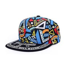 ab21d21aa2b 2017 Fashion Cute Snapbacks For Women Gorras Planas Women Cap Hip Hop  Snapback Hats Baseball Caps Casquette Women s Cap