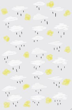 pattern my favorite lace iphone wallpaper illustration Motifs Textiles, Textile Prints, Textile Patterns, Cute Pattern, Pattern Art, Pretty Patterns, Color Patterns, Clouds Pattern, Pattern Illustration
