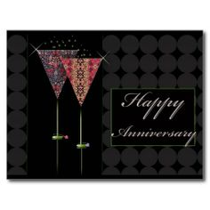 Cheers - Happy Anniversary Postcard This site is will advise you where to buyDiscount Deals          Cheers - Happy Anniversary Postcard please follow the link to see fully reviews...