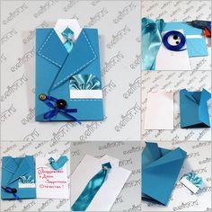 Funkcja garnitur kartkę z życzeniami