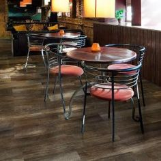22 Best Flooring Images In 2015 Home Decor Ground