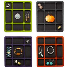 felt tray from container store