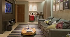 Encontre ideias para decorar sua casa no Viva Decora