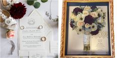 We preserve wedding flowers. Leigh Florist will preserve your wedding bouquet and create a work of art. Diy Wedding Bouquet, Wedding Flowers, Custom Shadow Box, Flowers Delivered, How To Preserve Flowers, Local Florist, Wedding Planning, Bloom, Bridal
