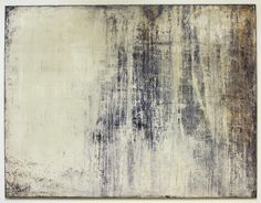 ArtPropelled | christian-hetzel: wall impressions No.15 -130...