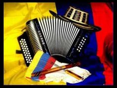 carlos olaf lopez shared a video Conquistador, Travel Pictures, Travel Photos, Colombian Art, Hispanic Art, Piano Bar, Relaxing Music, Native Art, Kinds Of Music