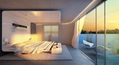 http://static.e-mieszkanie.pl/articles/6390_mieszkanie-zdjecia_1_jpg_sypialnie-marzen-9.jpg?2