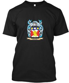 Backe Coat Of Arms   Family Crest Black T-Shirt Front - This is the perfect gift for someone who loves Backe. Thank you for visiting my page (Related terms: Backe,Backe coat of arms,Coat or Arms,Family Crest,Tartan,Backe surname,Heraldry,Family Reunion,Back #Backe, #Backeshirts...)