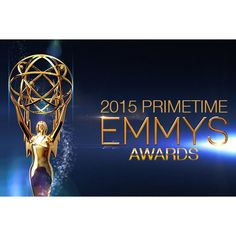 The online entry site for the 67th Primetime Emmy Awards is now live and ready for submissions: http://deadline.com/2015/03/primetime-emmy-awards-online-entry-site-live-submissions-1201397354/ #Emmys #PrimetimeEmmyAwards #showbiz #showbizcentral #showbusiness #tvindustry #televisionindustry #entertainment #entertainmentindustry #actors #deadline