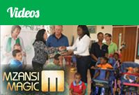 This month's recipient of the Random Act of Kindness, an initiative between 567 CapeTalk and the Dis-chem Foundation, is Bowy House, a home offering critical care to children infected by or affected by HIV/AIDS in the Paarl community.    The Dis-chem Foundation donated R40 000 to this very deserving NPO who care for children aged newborn through to 5 years old that come from disadvantaged backgrounds in the area.