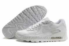 http://www.nikejordanclub.com/closeout-2014-nike-air-max-90-womens-running-shoes-on-sale-white-whmxs.html CLOSEOUT 2014 NIKE AIR MAX 90 WOMENS RUNNING SHOES ON SALE WHITE WHMXS Only $92.00 , Free Shipping!