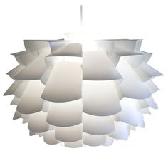 Single image: FLight 55 Pendant Lamp