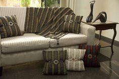 almofadas-decorativas-com-pedrarias