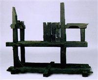 Riemuriihi, 1969–1971