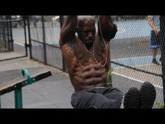 BEST MOTIVATION TO WORKOUT !!! Featuring Hannibal for king, Ed, Sick-With-it  Barstarzz, Calisthenics Professionals giving you the inspiration and tools to build a great body anywhere. New Videos Every Week. To learn http://on.fb.me/slsnOT and make sure to subscribe http://bit.ly/vc3uo8    Hannibal for king = Hannibal4king@gmail.com  Ed =  infobarst...