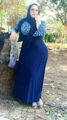 rencontre femme arabe celibataire