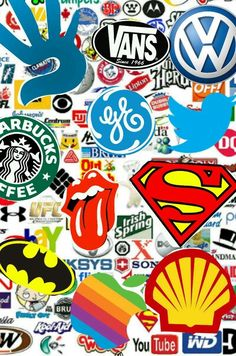Graffiti Wallpaper Iphone, Screen Wallpaper, Wallpaper Backgrounds, Iphone Wallpaper, Ad Design, Graphic Design, Art Shoes, Geek Art, Vintage Ads