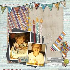 Make a Wish - Birthday Boy Digital Scrapbooking Layout from Creative Memories Detailed Directions: http://projectcenter.creativememories.com/photos/digital_fall_2012_catalog/jklasen_birthdayboyfallcat2012pg130_lo-page-001.html