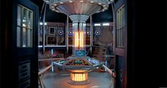 Doctor Who Series 8 Brand New Trailer