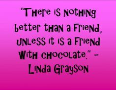 funny friend valentine quote - Funny Valentine Quotes For Friends