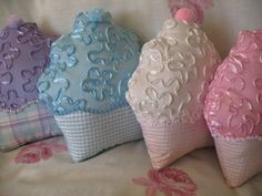 pretty pillows - Google Search