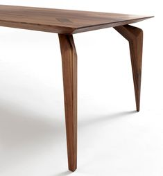Click here to view larger image Dinning Chairs Modern, Modern Console Tables, Wooden Dining Tables, Dining Room Table, Concrete Coffee Table, Diy Coffee Table, Coffee Table Design, Table Furniture, Furniture Design
