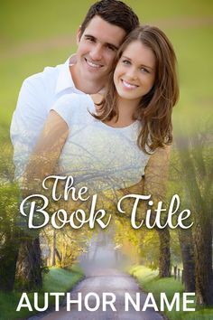 Ebook, print, and audiobook covers. Book Covers For Sale, Premade Book Covers, Book Cover Art, Book Cover Design, Contemporary Romance Books, Ebook Cover, Book Title, Self Publishing, Paperback Books