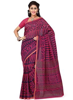Link: http://www.areedahfashion.com/sarees&catalogs=ed-4018 Price range INR 2,180 Shipped worldwide within 7 days. Lowest price guaranteed.