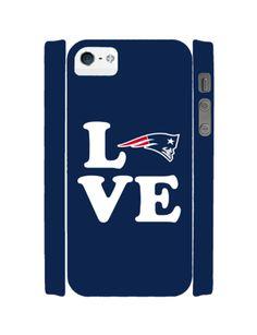 Love Patriots