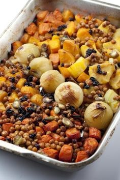 vegan rosh hashana recipes