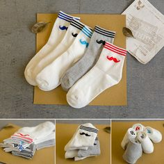 Diligent 3pairs Mens Ankle Socks Short Summer Mesh Breathable Thin Boat Socks For Male Solid Color Sock Slippers Casual Meias Masculino Underwear & Sleepwears