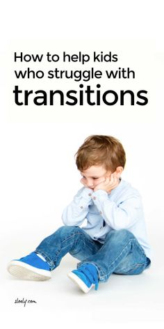 Discover how to help kids with transition between activities without meltdowns and tantrums or distress. Some children will always find transitions more difficult than others - even as adults. Coping skills should not be seen as a child development milestone or as behaviour associated with anxiety but as a fundamental part of some children's cognitive processing and personality. #meltdowns #transitions #childanxiety #childdevelopment #developmentmilestones #positiveparenting #slowparenting Preschool Activities At Home, Homeschool Preschool Curriculum, Sensory Activities Toddlers, Parenting Toddlers, Practical Parenting, Gentle Parenting, Parenting Advice, Mothers Of Boys, Positive Parenting Solutions