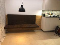 Bench, Storage, Furniture, Home Decor, Projects, Food, Purse Storage, Store, Interior Design