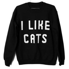 cute cat clothing for people - Google Search