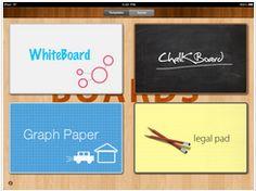 5 Excellent Presentation Apps for Teachers