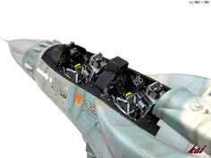 F-16D Block 52 Advanced Hellenic Air Forece