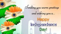 Happy Independence Day WhatsApp Status is what we are going to share with you. We warmly wishing all our viewers 15 August Happy Independence Day. Indian Independence Day Quotes, Happy Independence Day Wallpaper, Happy Independence Day Messages, Independence Day Shayari, Independence Day Speech, 15 August Independence Day, Independence Day Greetings, India Independence, Independence Images