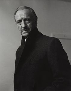 David Niven (1910 - 1983) I loved him...Bring on the empty horses!