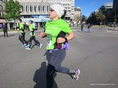 atletismo y algo más: 12052. #Atletismo. #Fotografías V Carrera Contra e...