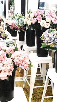 Floral Wreath, Wreaths, Table Decorations, Shop, Furniture, Home Decor, Floral Crown, Decoration Home, Door Wreaths