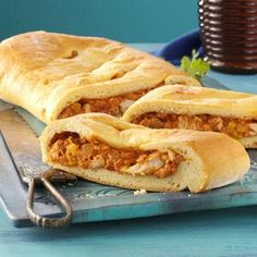 133 Best Calzones Stromboli Images Cooking Recipes Pizza Pizza
