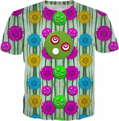 Check out my new product https://www.rageon.com/products/wood-and-flower-trees-with-smiles-of-gold on RageOn!