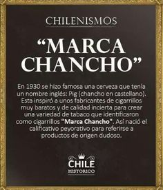 Marca chancho National Language, I Want To Know, The Republic, Things I Want, Knowledge, Let It Be, Formal, Memes, Frases