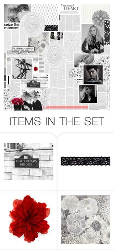 """""""✧; i'm probably going to regret this aren't i?"""" by mikaelsonlegacy ❤ liked on Polyvore featuring art, polyvoreeditorial and BotOC2017round01"""