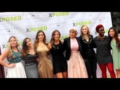 XPosed is an event solely dedicated to providing up-and-coming design student artists a rare opportunity to showcase their talent on the biggest stage of the. Bridesmaid Dresses, Prom Dresses, Formal Dresses, Wedding Dresses, Sustainable Clothing, Toronto, Fashion Show, Poses, Clothes